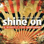 SHINE ON – A Benefit for SUDEP Aware