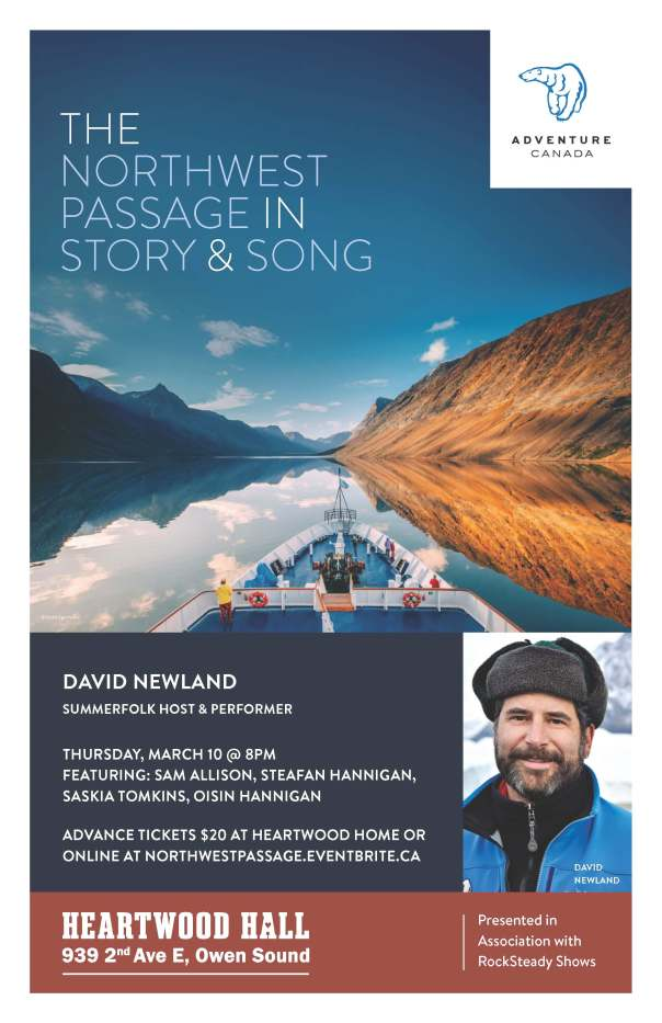 NorthwestPassage_poster